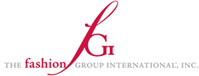 The Fashion Group International Inc.